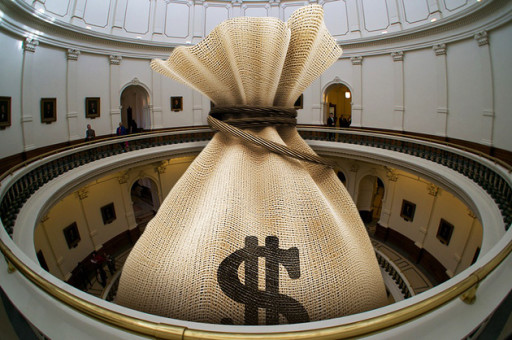 Обзор банковской системы Белиза