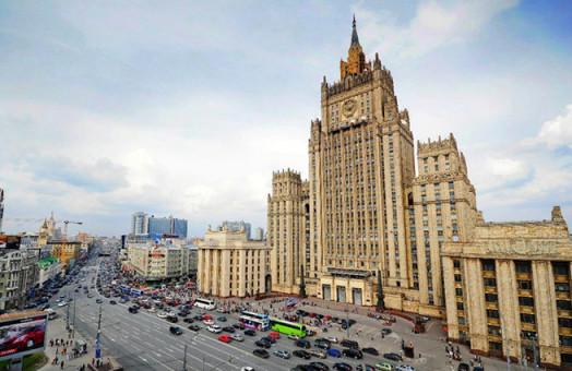 Россия может запретить вывод иностранного капитала