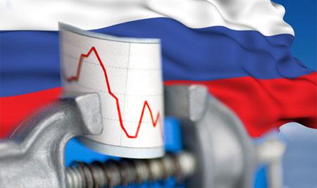 Россия ищет инвесторов в странах, неприсоединившихся к санкциям