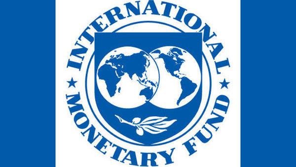 МВФ оценил перспективы турецкой экономики