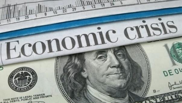 Глобальное наступление на налоговые гавани