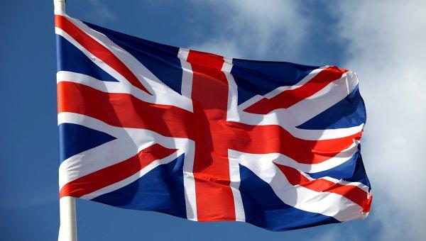 Великобритания думает о выходе из Европейского союза