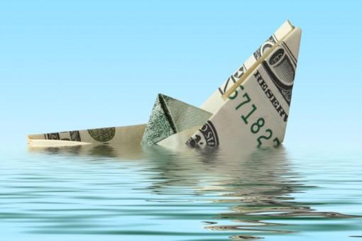 Кризис? Количество миллионеров растет быстрыми темпами
