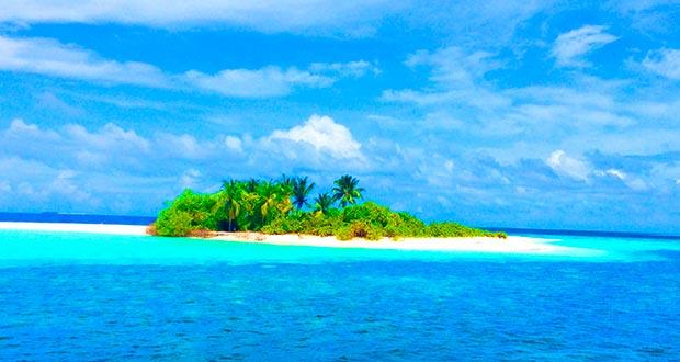 Самоа и Вануату