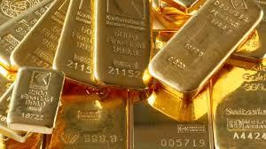 Только 38% швейцарцев поддерживают золотую инициативу