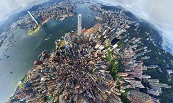 Гонконг вводит меры по обеспечению ликвидности юаня