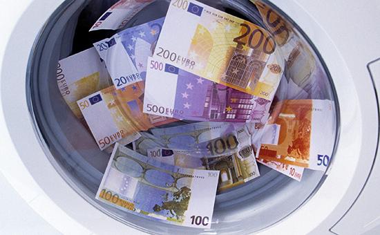 европейский реестр бенефициаров
