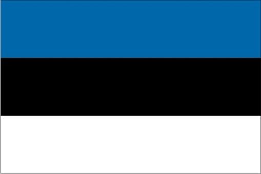 Эстония берется за экспресс-кредиты