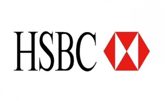 швейцарец передал Франции банковские данные