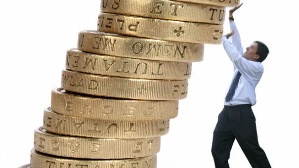 Зачем ЕС нужен общий инвестиционный фонд?