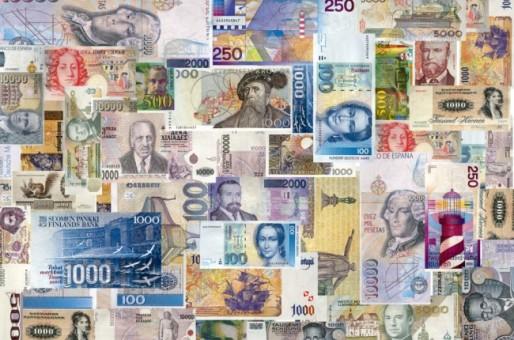 рост курса швейцарского франка