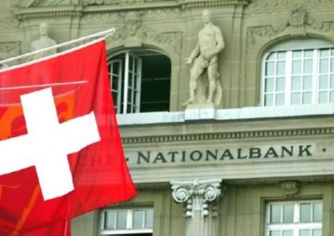 уклонение от уплаты налогов в Швейцарии