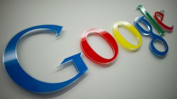 британский Google-налог