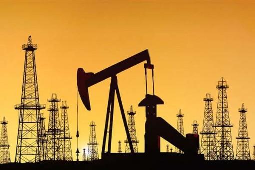 будущее цен на нефть