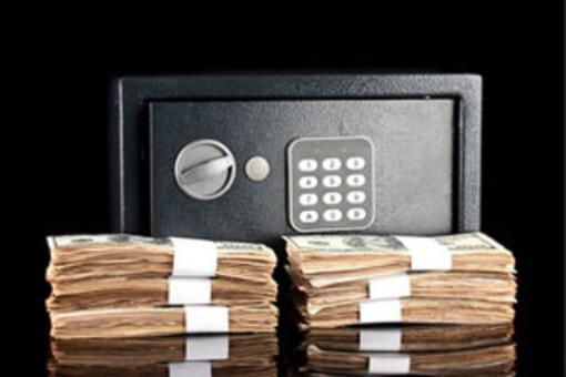 банковская тайна в развивающихся странах