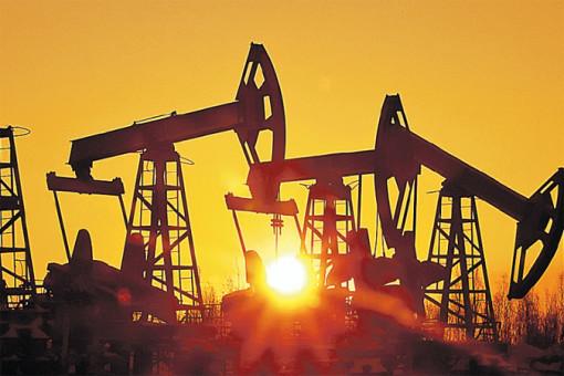 реформирование нефтяного рынка