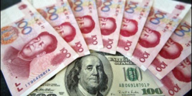 проблемы банковской системы Гонконга