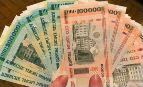 последствия девальвации рубля для Беларуси