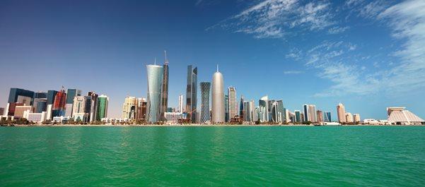 условия жизни в Катаре