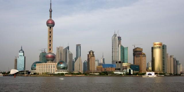 мифы об экономике Китая