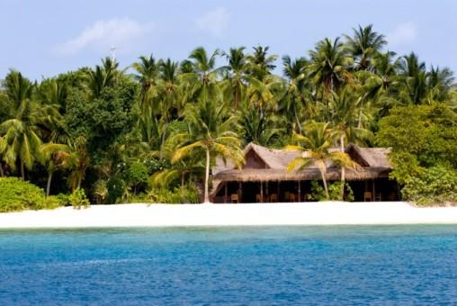 соглашения между Индией и Маврикием
