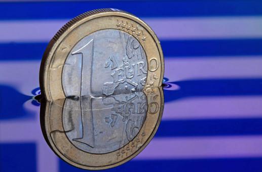 налоговые преступления в Греции