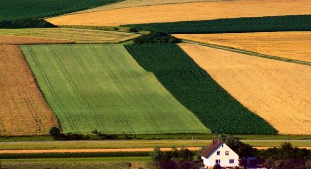 покупка земли иностранцами в Болгарии