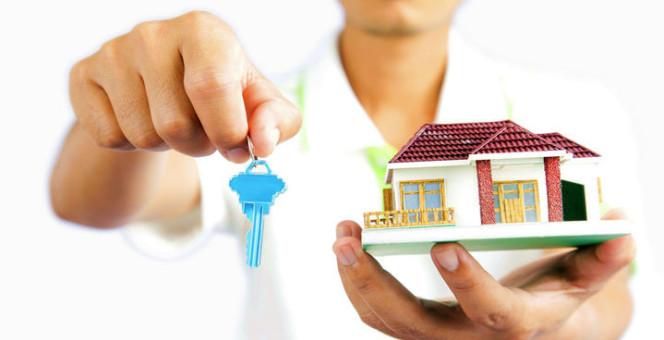 стоимость недвижимости в странах Европы