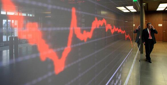 снижение процентных ставок в России