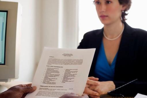 незаконные пункты кредитных договоров