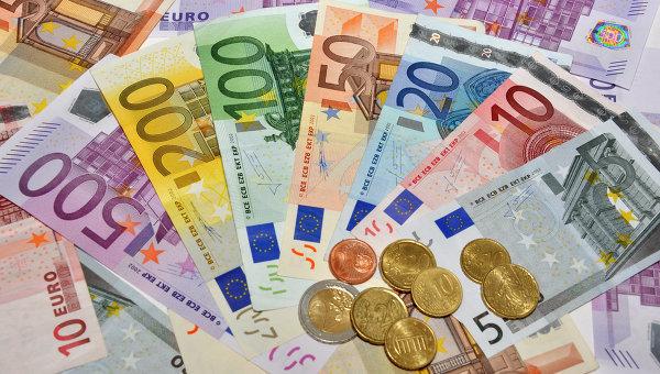 зарплаты европейских политиков