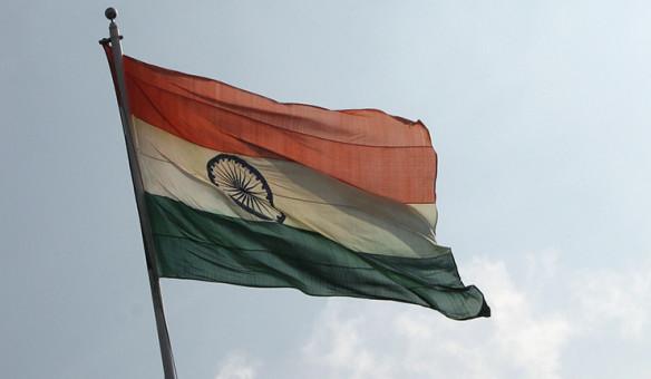 соглашения Индии об обмене налоговой информацией