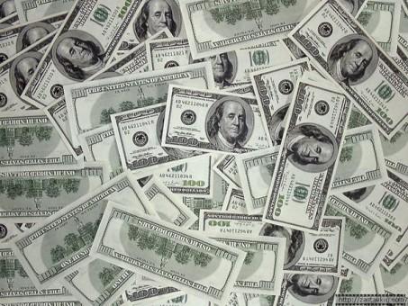 законы США для владельцев оффшорных счетов