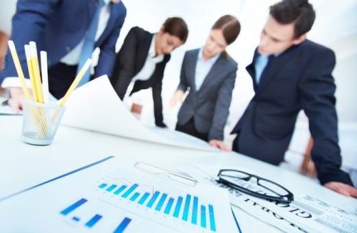Эффективное управление финансами в холдингах