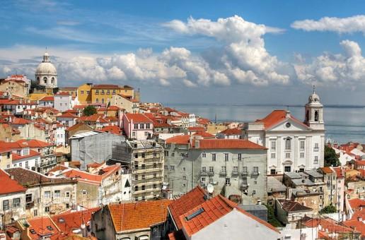 инвестиции в португальскую недвижимость