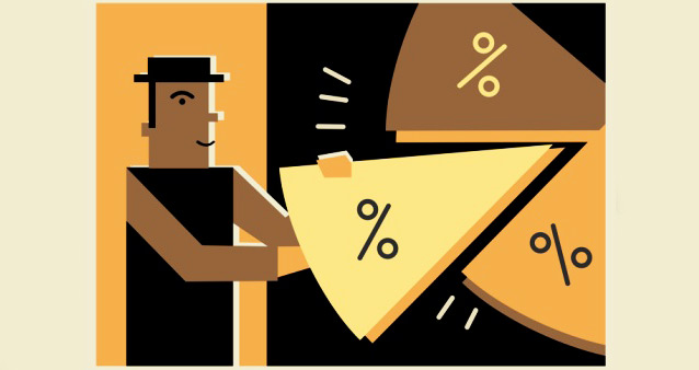 снижение налогов на прибыль корпораций