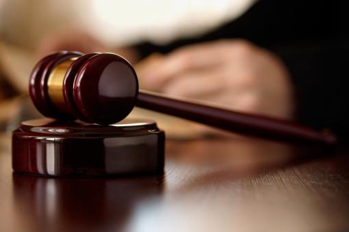 суд над братьями Булгари