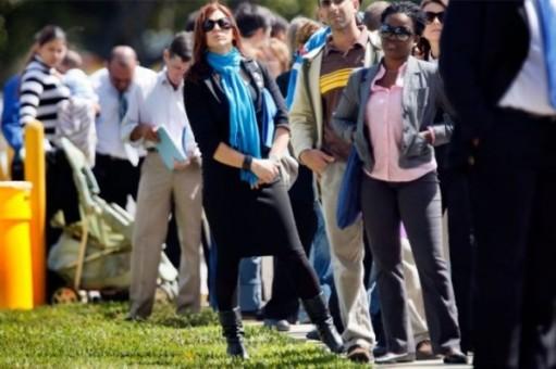 самые большие пособия по безработице