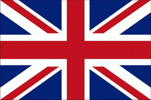 налоговая политика Великобритании