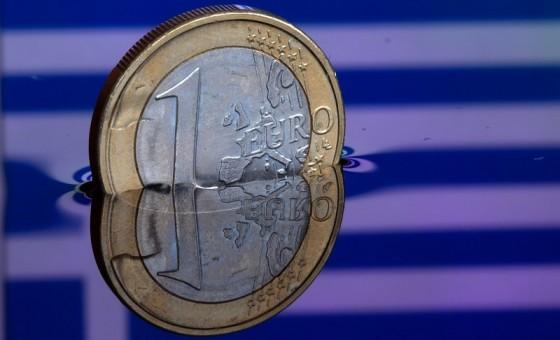 ленивые греки