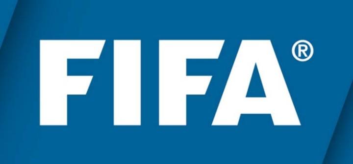 налоговое мошенничество в футболе