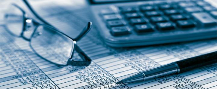 налоговые реформы на Кипре
