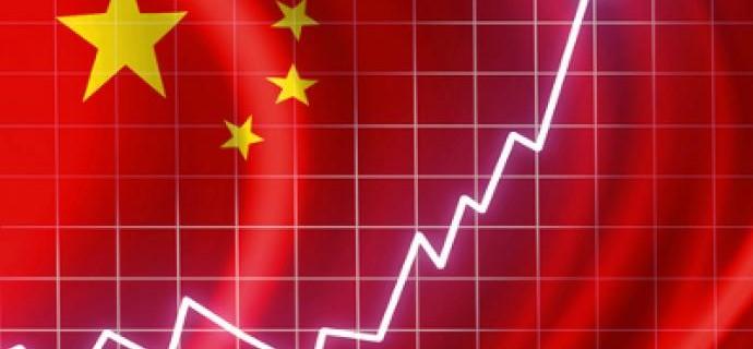 налоговая система Китая