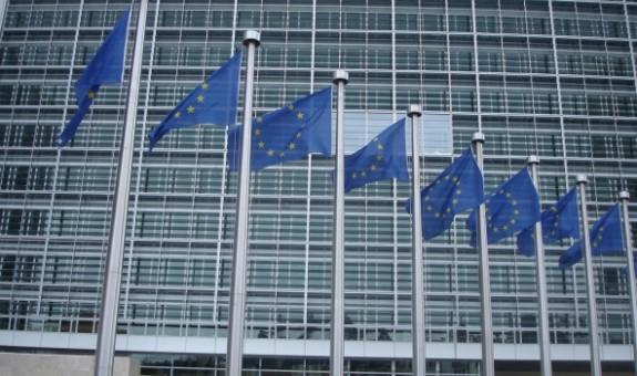президентство в ЕС