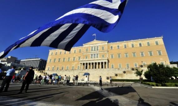 налоговые реформы в Греции