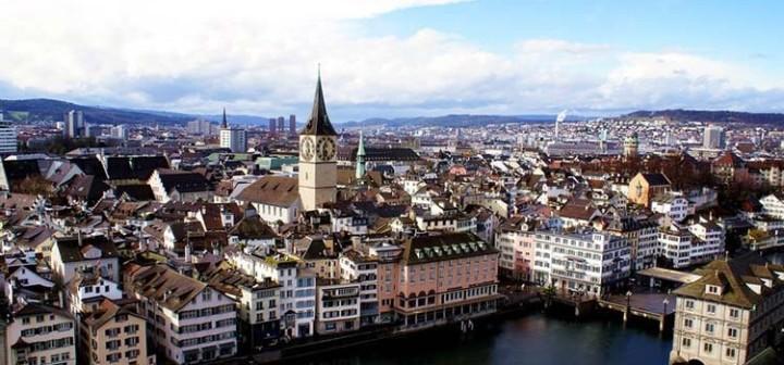 налоговое соглашение между Белизом и Швейцарией