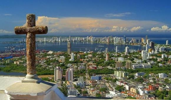 вид на жительство в Панаме