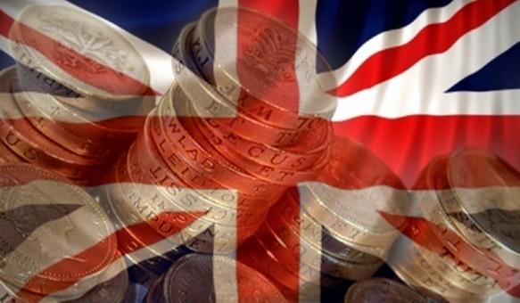 налоговые нерезиденты Великобритании