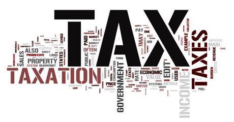 налоговые льготы Делавэра