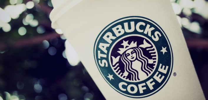 Starbucks, Fiat, Европейская комиссия